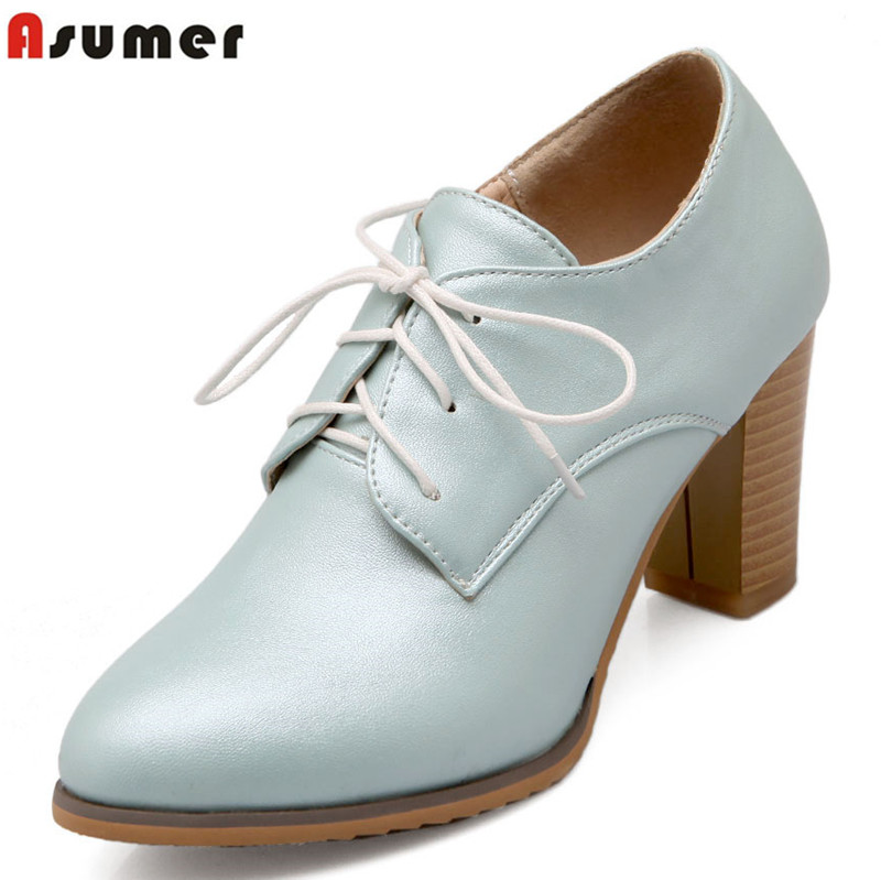 Compare Prices on White Dress Shoe- Online Shopping/Buy Low Price ...