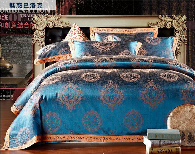 comforter size designs sets hot sale duvet in jacquard types from on bedding king garden sheet home cover item luxury set bed