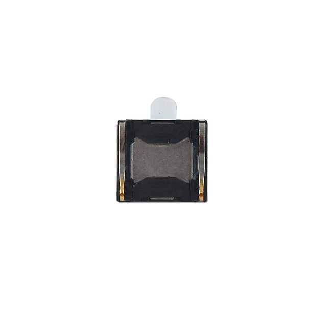 Umidigi A5 Pro Altoparlante Loud Speaker Earpiece Assembly For Umidigi A5 Pro Volume on off Button Cable Phone Accessories 5