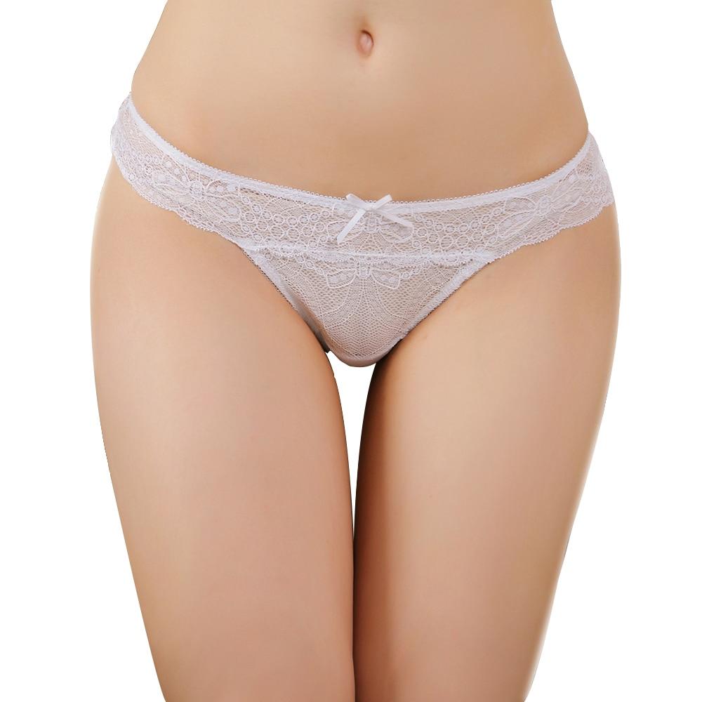 Oiled boobs tumblr