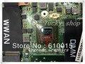 Для DELL XPS M1330 1330 материнская плата PU073 K984J P083J NVIDIA графика обновления G86-631-A2 100% тестирование + бесплатная доставка