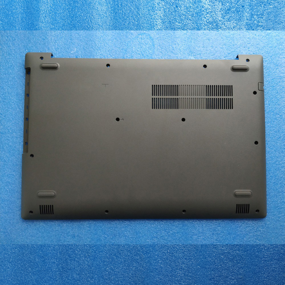 All kinds of cheap motor lenovo 330 case in All B