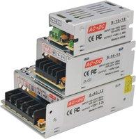 Lighting LED drive transformers, DC12V, 5A 10A, 20A, 30A power adapter, LED strip light switch, power 60W, 120W, 240W, 360W,480W