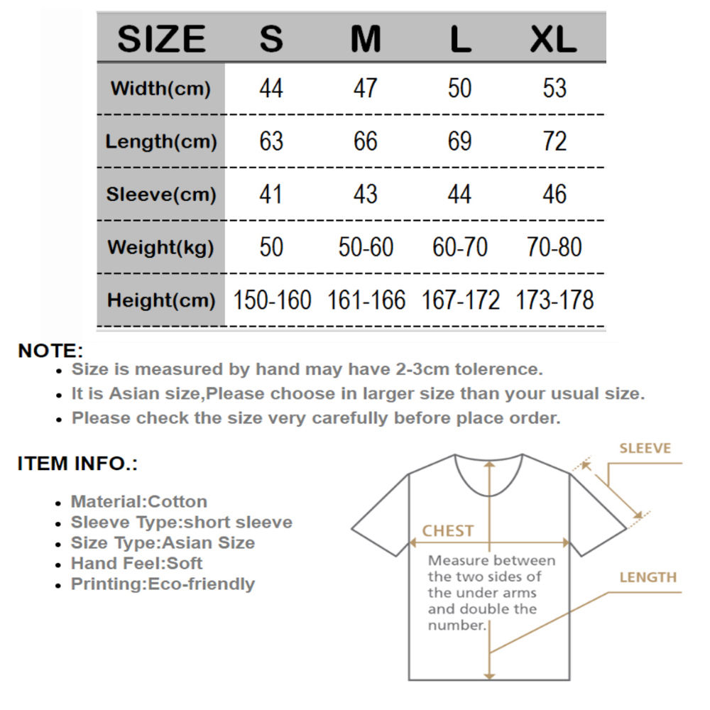 COOLMIND QI0232B 100% coton chat imprimé femmes t-shirt décontracté à manches courtes T-shirt femme o-cou lâche femmes T-shirts hauts tee shirt 5