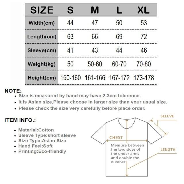 100% Cotton Cat Print Women T shirt  5