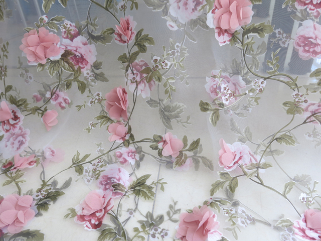 Cuscino decorativo in tessuto tecnica applique stile country etsy