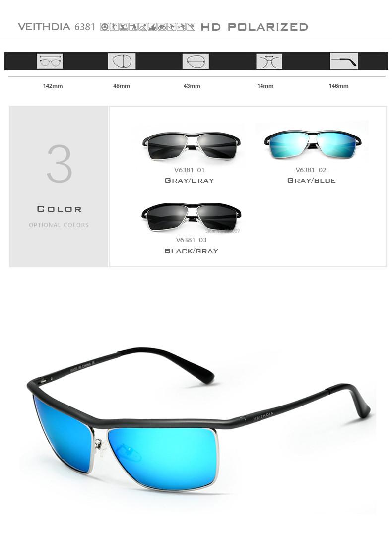 HTB18neZLpXXXXabXpXXq6xXFXXXl - VEITHDIA Brand Aluminum Magnesium Men's Sun glasses Polarized Mirror Lens Eyewear Accessories Sunglasses For Men Oculos 6381