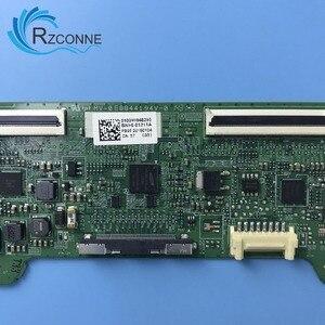 Image 3 - Tarjeta lógica para Samsung 46 TV 13Y FHD_60HZ_V02 BN41 01938B t con placa UA46F5000HJ UA46F5080AR CY HF460BGLV1V