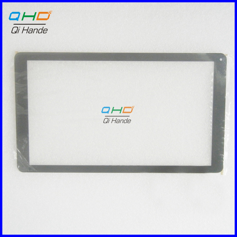 New 10.1 inch computer multi touch capacitive panel handwriting screen For 10.1 MPMan tablet PC MP11 OCTA Touch Panel