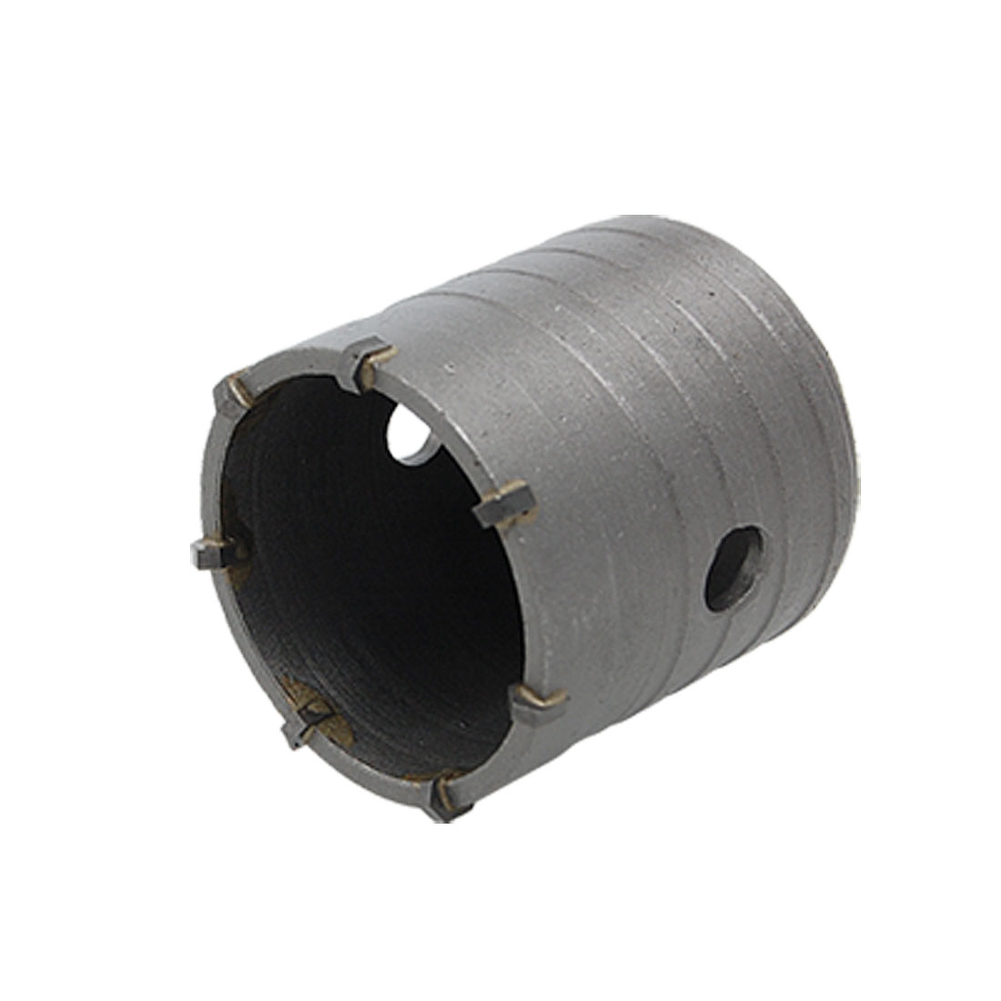 UXCELL Brickwork Cement Wall Drilling Hole Saw Cutting Tool 60Mm Diameter