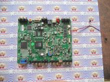 LCD32B66-P Motherboard 40-LD40V9-4X with CLAA320WA01 screen