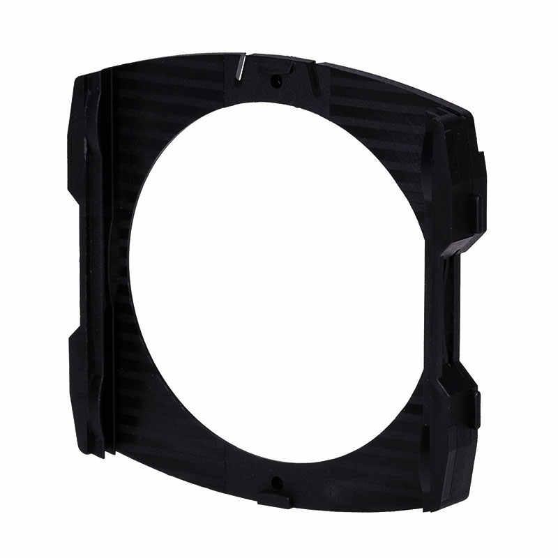 กว้างมุมกรองยึดกรองใส่กรองมุมกว้างสำหรับ Cokin P Series Bracket