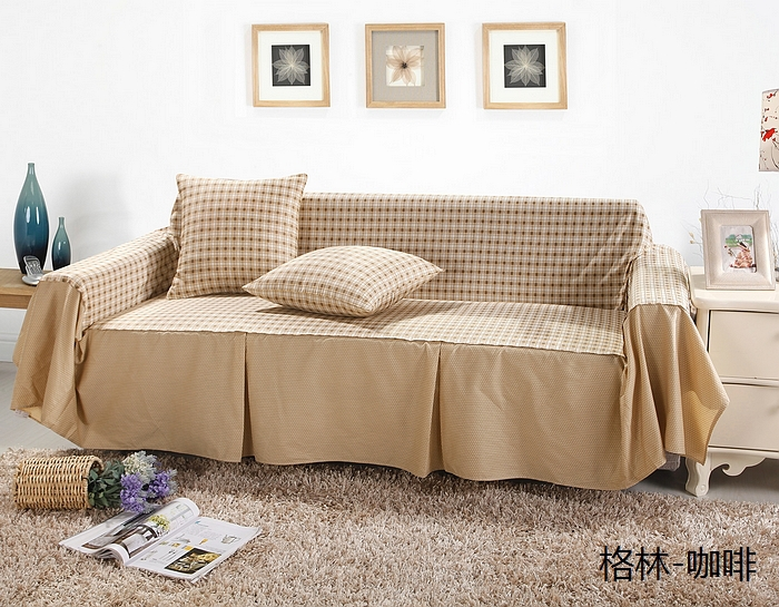 Sew Sofa Cover Singapore Hereo Sofa : 2015 Sectional Couch Covers Cover of Sofa Cotton Art Sofa Cover Rural Cushion General Hold Pillow from hereonout.net size 700 x 545 jpeg 351kB