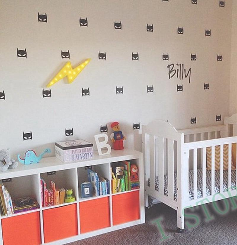 online kaufen großhandel baby batman maske aus china baby batman, Schlafzimmer