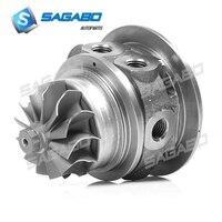 Cartridge for Mitsubishi L 300 2.5 TD 4D56 PB DOM TD04 turbine cartridge core 49177 01515 49177 01504 49177 01505 MR355221