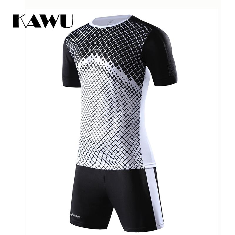 Online Get Cheap Custom Soccer Jerseys -Aliexpress.com | Alibaba Group