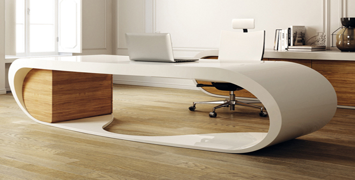 round office desks. od001we od001 round office desks t