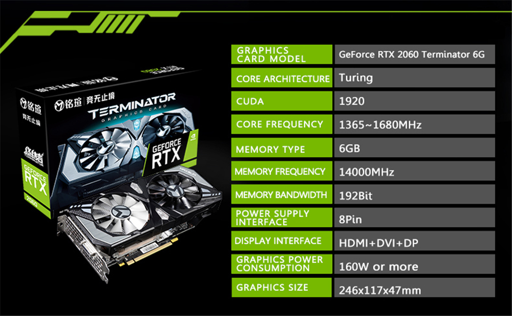 GeForce-RTX-2060- 6G-790 - (2)
