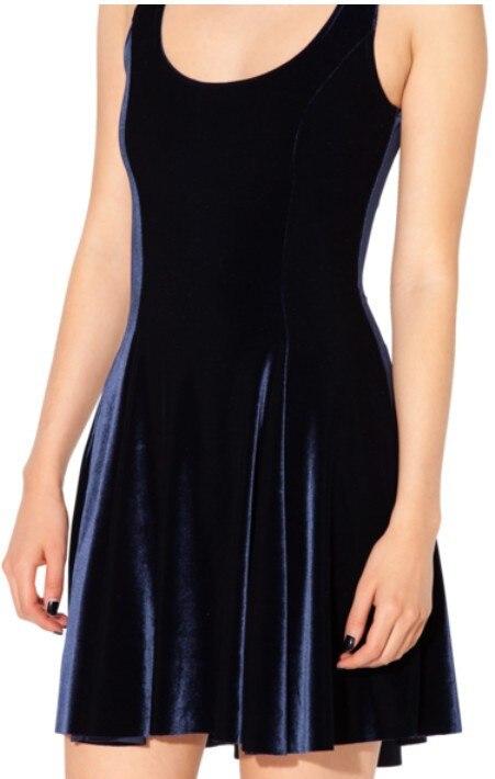 Новинка, X-065, Осеннее вельветовое платье, красное вино, зловещее платье, вельветовое повседневное платье, вечерние платья, большие размеры, женская одежда - Цвет: X067