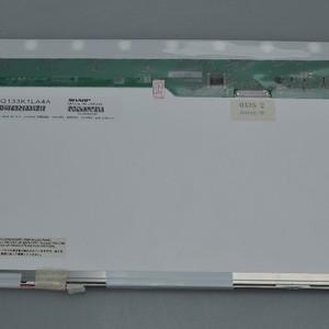 LQ133K1LA4A Matrix WXGA LCD LE