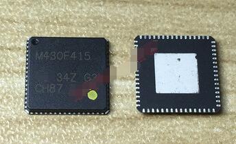 Цена MSP430F415IRTDT