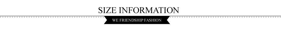 HTB18nnpbgn.PuJjSZFkq6A lpXaN Aelegantmis Autumn New Short Faux Soft Leather Jacket Women Fashion Zipper Motorcycle PU Leather Jacket Ladies Basic Street Coat