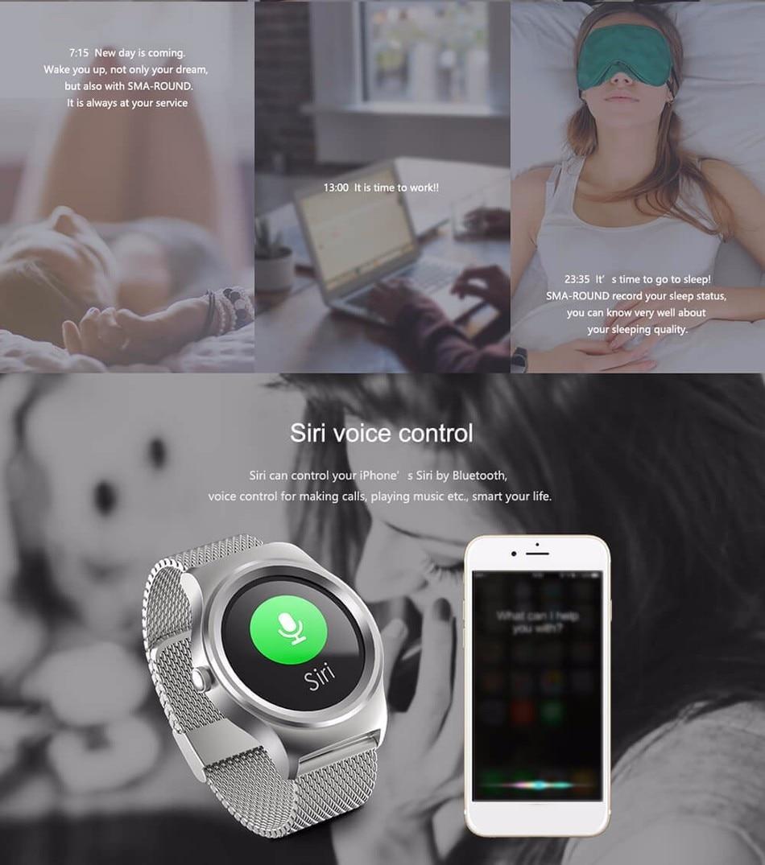 Original SMA-R Heart Rate Monitor, Smart Watch Original SMA-R Heart Rate Monitor, Smart Watch HTB18nnqPXXXXXcxXXXXq6xXFXXXm