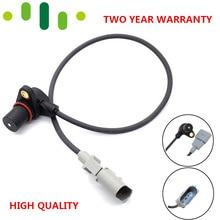 New Crank Crankshaft Position Sensor For Audi/Skoda/Seat/VW Beetle Jetta Golf Passat 1.8T 2.0 06A906433C,0261210147,06A906433C