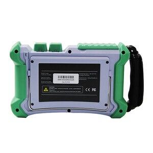 Image 4 - High Dynamic Range SM OTDR QX50 S 1310/1550nm 32/30dB SC,FC,LC Connector UPC/APC optional