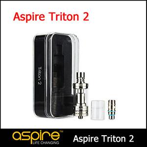 triton-2