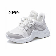 more photos 1f7d0 19edc Women-Sneakers-2018-New-Fashion-Women-Casual-Shoes -Trends-Ins-Female-White-Flats-platform-Spring-Summer.jpg 220x220xz.jpg