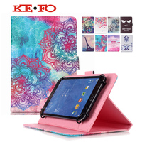 For Samsung Galaxy Note 10 1 N8000 N8010 Universal Tablet Cases PU Leather Stand Cover Case