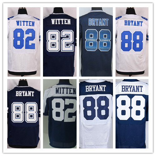 88 dez bryant jersey