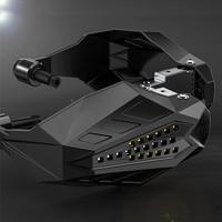 Motorcycle Accessories For honda integra 750 ktm exc 250 kawasaki zzr 400 bmw ninet honda x4 FOR bmw r 1200 gs lc bmw e46