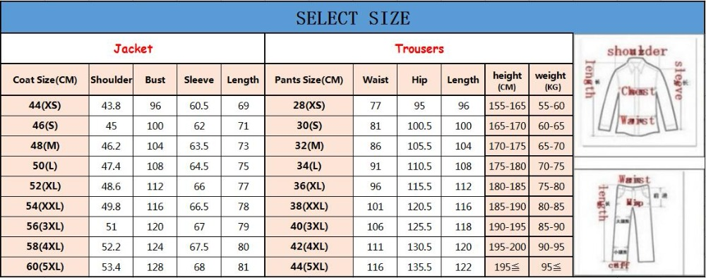 New Arrivals White Tailcoat Men Suits Shawl Lapel Slim Fit Custom Made Groom Prom Blaze 3 Piece Tuxedo Jacket +Pant+Vest Terno