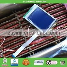 P141 17A DG 32240 5.7インチ320*240業界lcdパネル