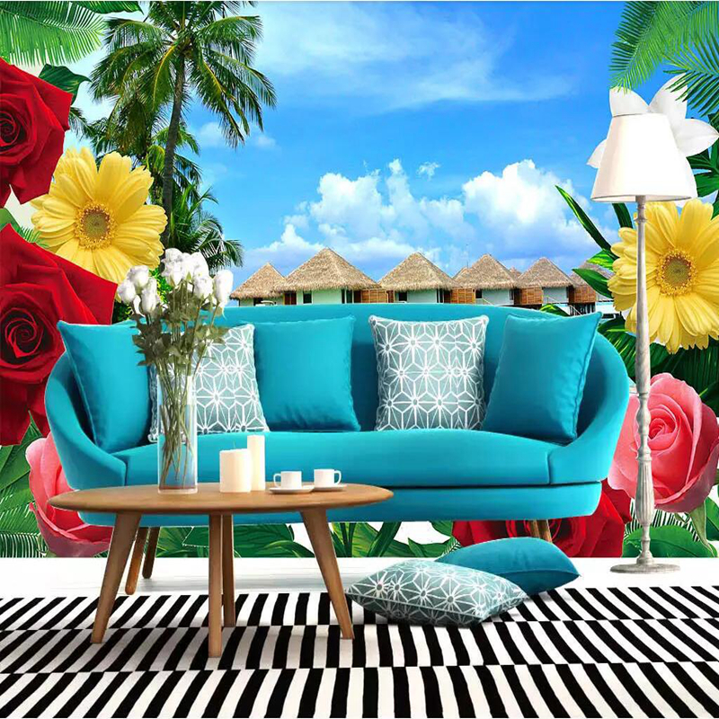 wallpaper design for home