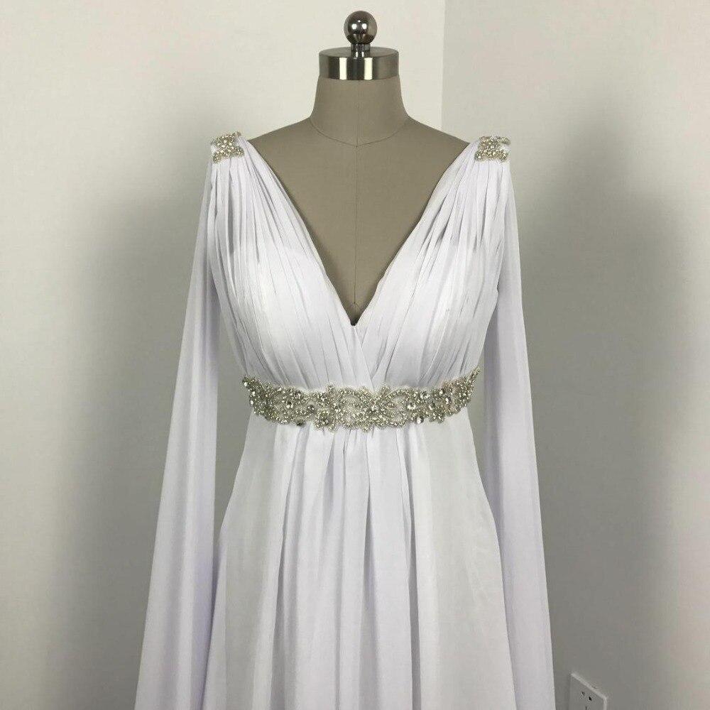 словам, как пошить платье греческого стиля фото поможет