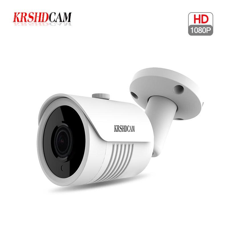 Outdoor 2MP 1080P IP Camera POE sony IMX323 onvif2.4 mini Waterproof IP66 Night Vision CCTV surveillance cameras de seguranca 2mp poe ip camera 1080p onvif 2 4 sony imx323 sensor indoor outdoor vandalproof 30m ir 2 8 12mm zoom lens cameras de seguranca