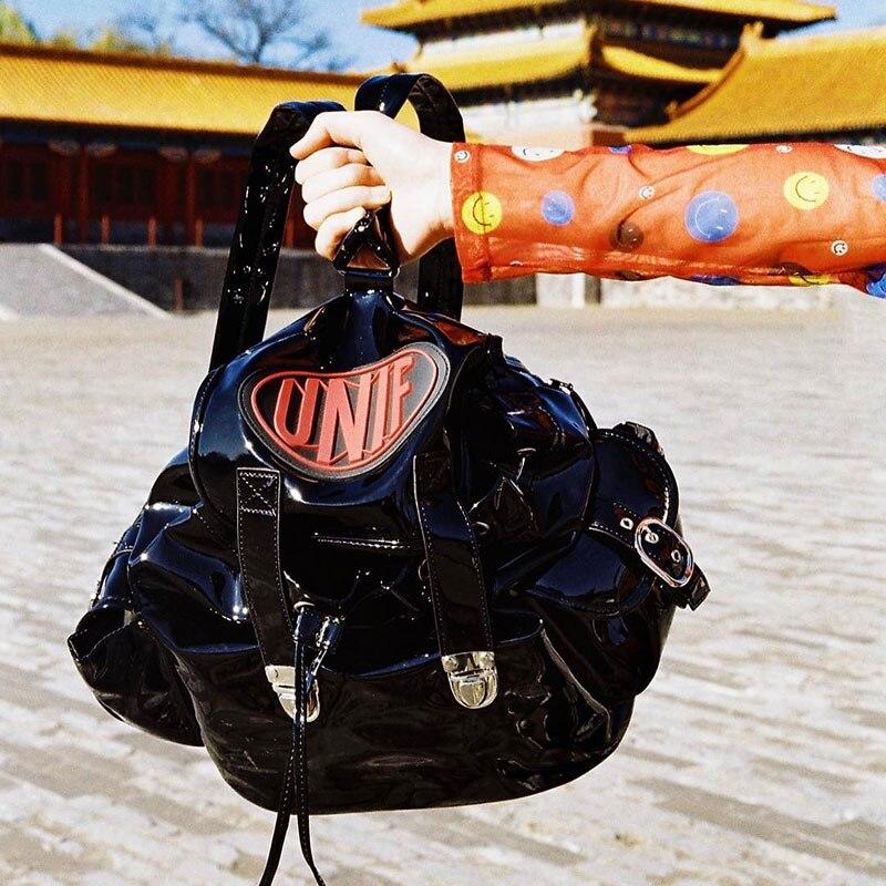 Streetwear fausse fourrure sac à dos femmes Mini peluche dames sacs à main Chic léopard doux lapin fourrure femmes sacs à dos