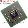 100% Novo 216-0856050 216 0856050 BGA Chipset
