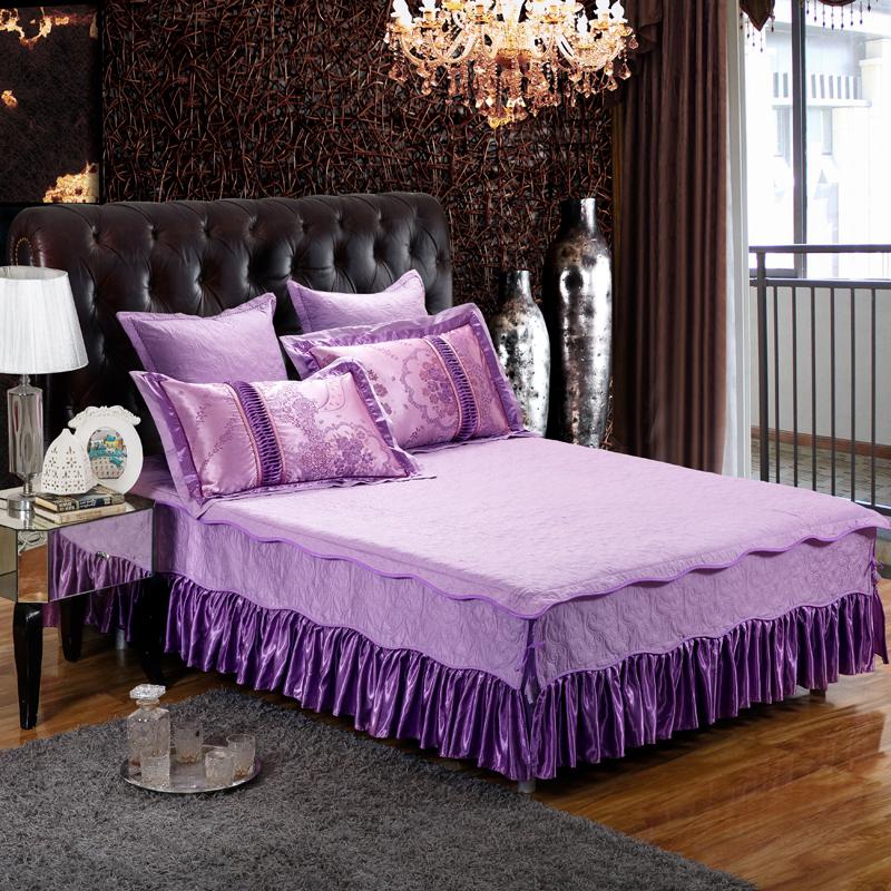 TEXTILE Cotton Duvet Bedding 18