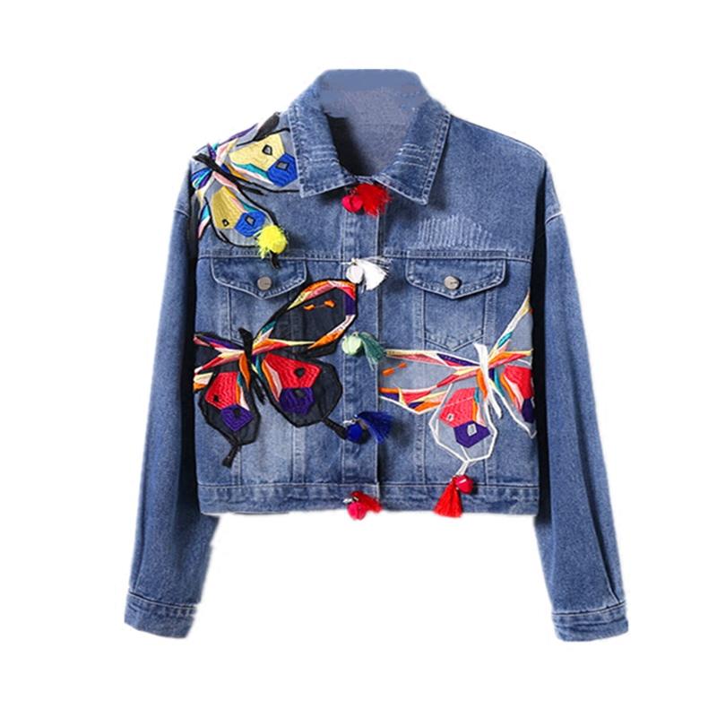 jeans jacket-1