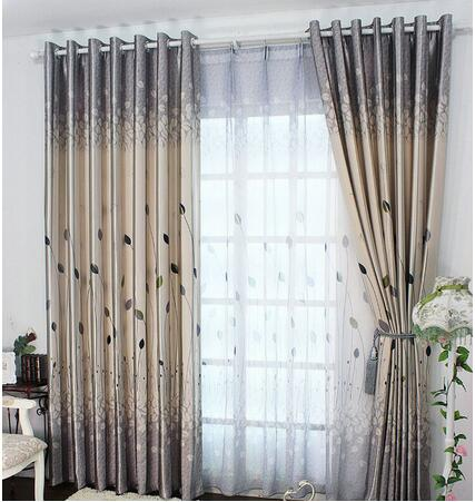 New arrival rustic window curtains for living room - Latest curtains designs for living room ...