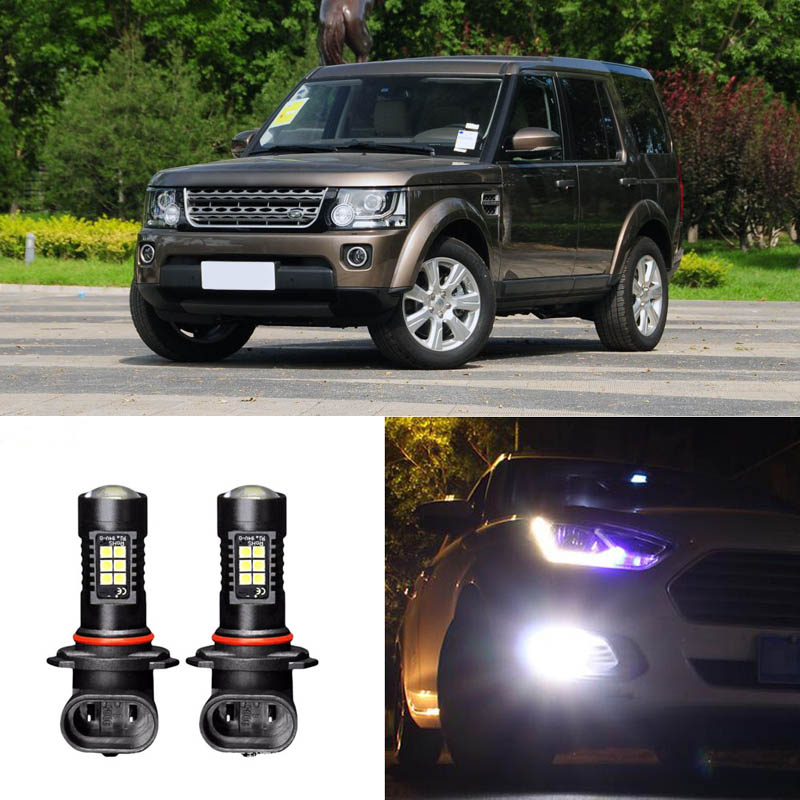 Ownsun Brand New High Qualityerror Free 50w Led Reversing T20 Back-up Reverse Light Bulb For Jeep Compass 11+ Automobiles & Motorcycles Car Lights