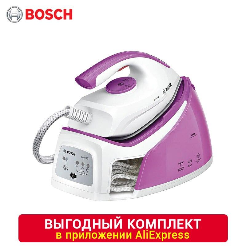 Bosch-TDS2110.jpg