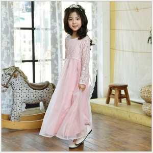15084865d Dubeyi lace long sleeve sizes frock elegant birthday dress