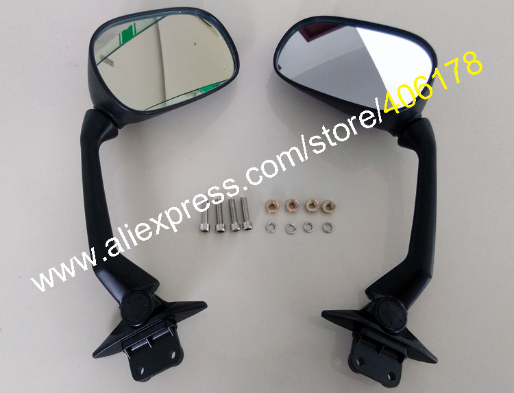 Hot Sales,Rearview Mirror For Yamaha T MAX530 2013 2014 2015 T MAX530 13 14 15 MAX 530 Rear Mirror Motorcycle Accessories Parts