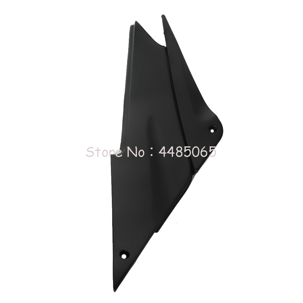 Motorcycle Accessorie Fairing Panel cover Case for Kawasaki ZX 6R 636 2005 2006 in Full Fairing Kits from Automobiles Motorcycles