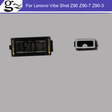 TOP Quality Earpiece Ear Speaker Receiver For Lenovo Vibe Shot Z90 Z90-7 Z90-3 Mobile